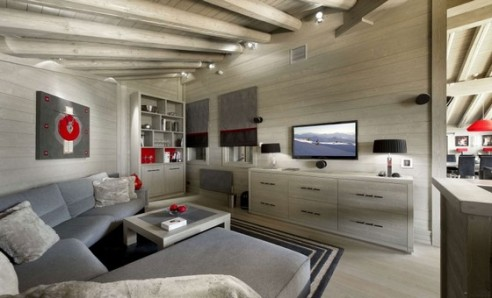 Chalet-K2-Courchevel-1