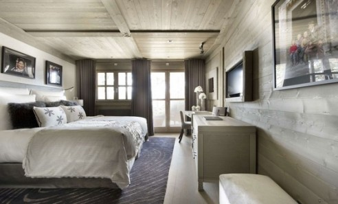 Chalet-K2-Courchevel-3