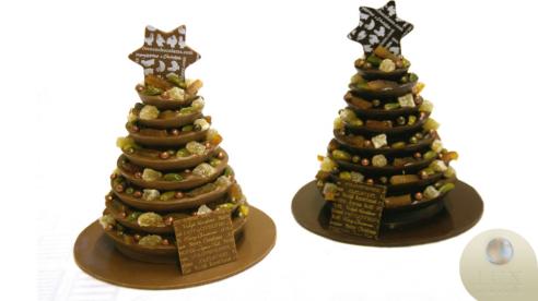 Christmas_Trees_Resized_custom_ppl_image_960_545
