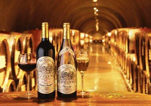 Far-Nientes-Wines