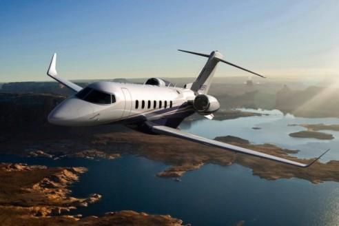 Learjet_85_Bombardier-600x400
