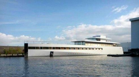 steve-jobs-yacht-10