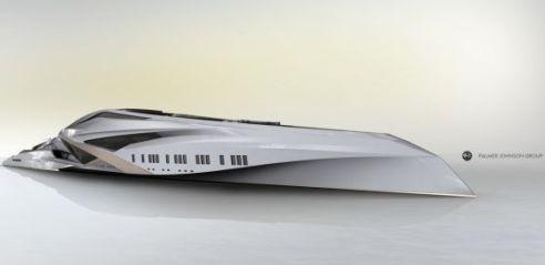 Valkyrie-Trimaran-Yacht-concept-by-Chulhun-Park_1