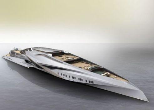 Valkyrie-Trimaran-Yacht-concept-by-Chulhun-Park_21
