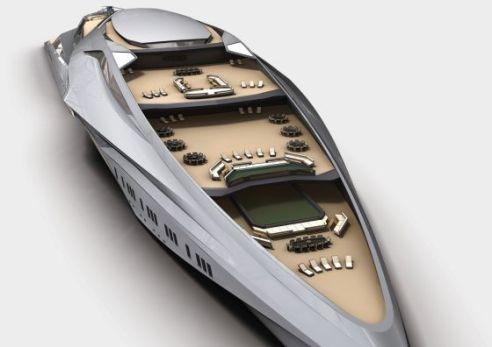 Valkyrie-Trimaran-Yacht-concept-by-Chulhun-Park_3