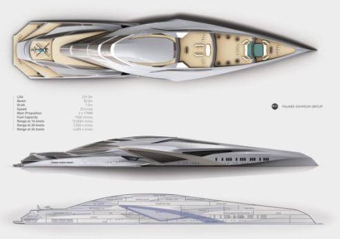 Valkyrie-Trimaran-Yacht-concept-by-Chulhun-Park_4