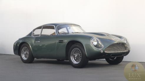Aston_Martin_DB4_GT_custom_ppl_image_960_545