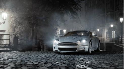 Aston_Martin_DBS_lead_image