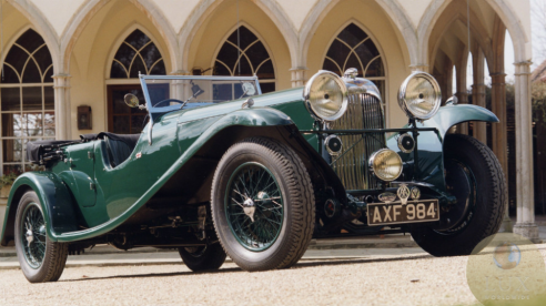 Aston_Martin_Lagonda_custom_ppl_image_960_545