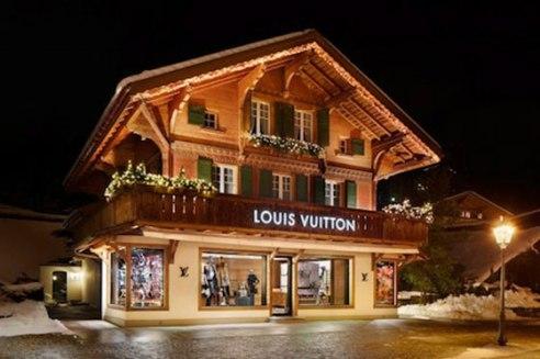 louis-vuitton-opens-new-winter-resort-store-in-switzerland-3-620x413