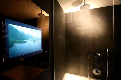 my-private-villas-chalet-spa-bathroom 2