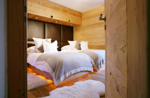 my-private-villas-chalet-spa-bedroom 1