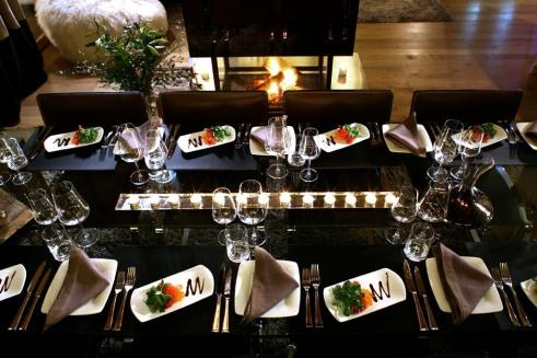 my-private-villas-chalet-spa-diningroom 1-CHRIS