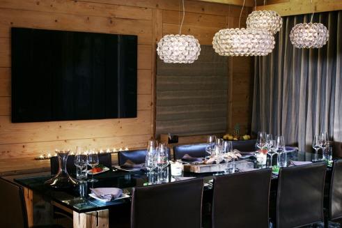 my-private-villas-chalet-spa-diningroom 2-CHRIS