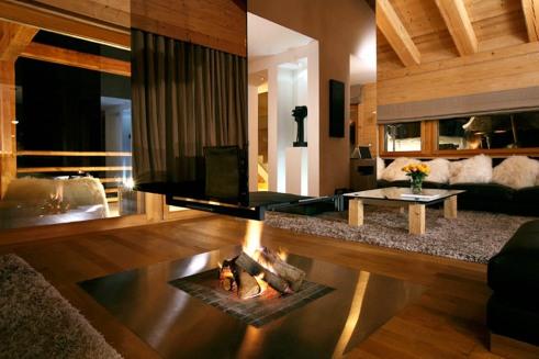 my-private-villas-chalet-spa-livingroom 1-CHRIS