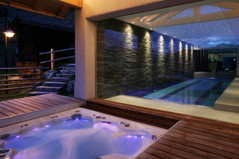 my-private-villas-chalet-spa-swimmingpool 2-CHRIS