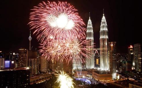 NYE-Malaysia_2440090k