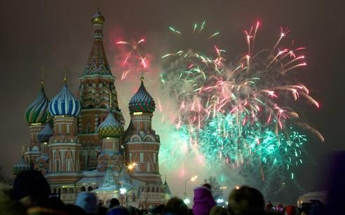 NYE-Moscow_2440100k