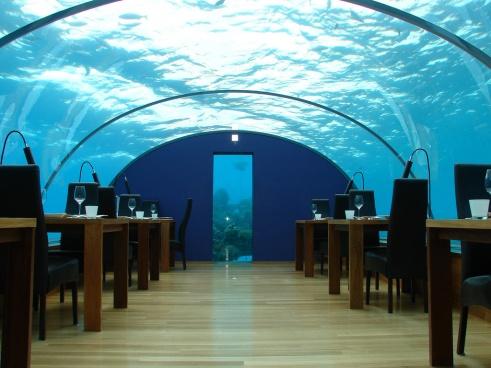 Poseidon-Undersea-Resort-Fiji-2