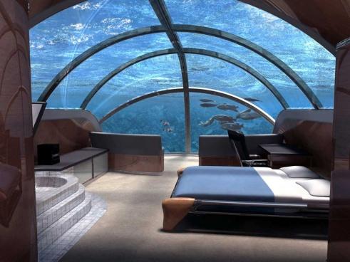 Poseidon-Undersea-Resort-Fiji-4