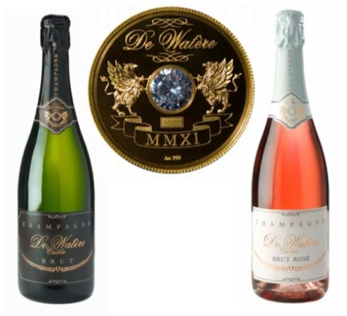Worlds-Most-Expensive-De-Watere-Champagne-2