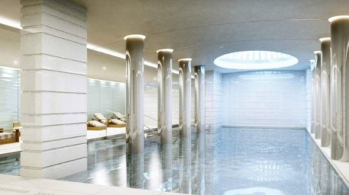 monaco-penthouse-most-expensive-2-600x337
