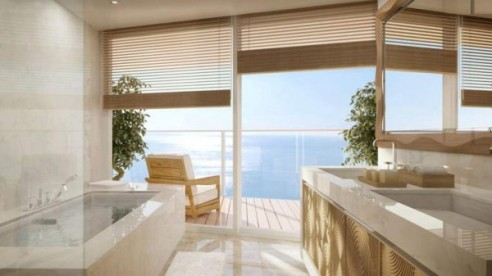 monaco-penthouse-most-expensive-3-600x337