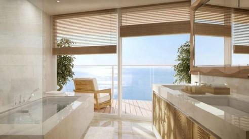 monaco-penthouse-most-expensive-3-600x337