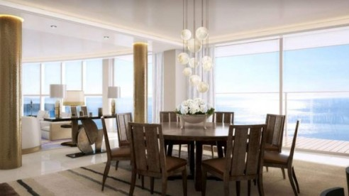 monaco-penthouse-most-expensive-4-600x337