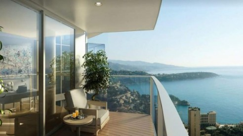 monaco-penthouse-most-expensive-6-600x337