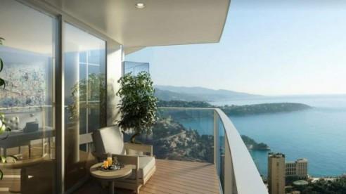 monaco-penthouse-most-expensive-6-600x337