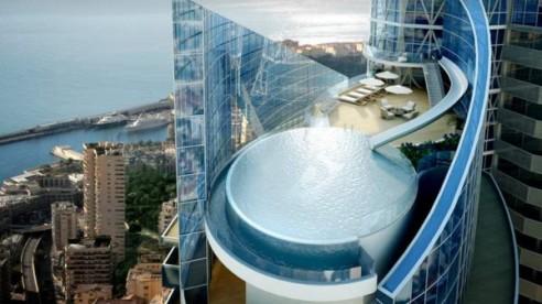 monaco-penthouse-most-expensive-600x337