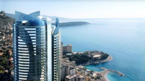 monaco-penthouse-most-expensive-7-600x337