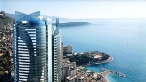 monaco-penthouse-most-expensive-7-600x337