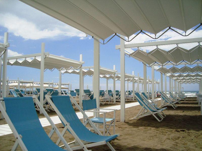 Forte Dei Marmi Nightlife Best Known For Its Sea And Its Nightlife Forte Dei Marmi Deserves a Visit