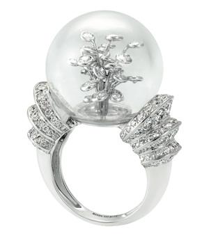 Boucheron-Perles-DEclat-Ring1