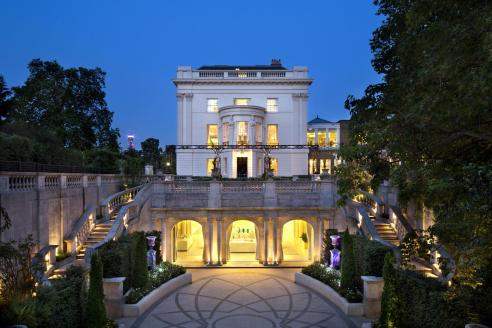 luxury-real-estate-fdmre